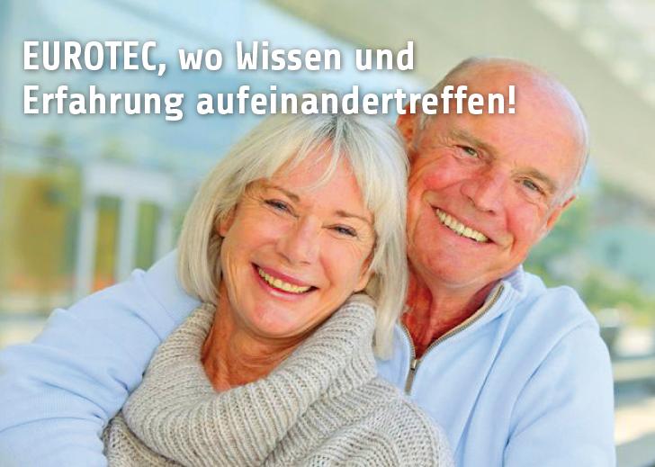 eurotec_home